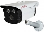 Camera IP J-Tech HD5630B